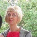 Фото Наталья, Сосновый Бор, 53 года - добавлено 15 мая 2017