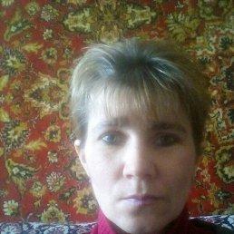 Елена, 45 лет, Бровары