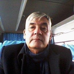 Алексей, 63 года, Валдай
