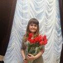 Фото Ирина, Волгоград, 44 года - добавлено 31 мая 2017