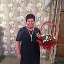 Фото Татьяна, Тарасовский, 59 лет - добавлено 21 мая 2017