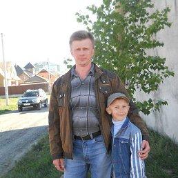 Юра, 43 года, Кузнецовск