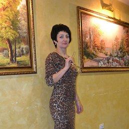 Наталья, 57 лет, Армавир
