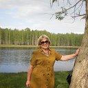 Фото Марина, Волчанск, 61 год - добавлено 20 мая 2017