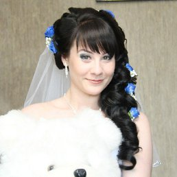 Дарья, 28 лет, Богданович