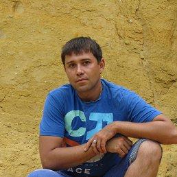 Evgen, 30 лет, Славянск