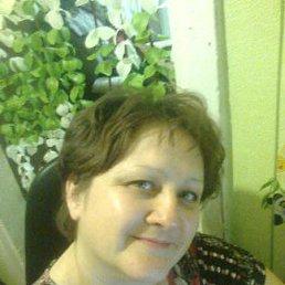 Татьяна, 37 лет, Варна