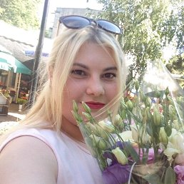Катюша, 25 лет, Ильичевск
