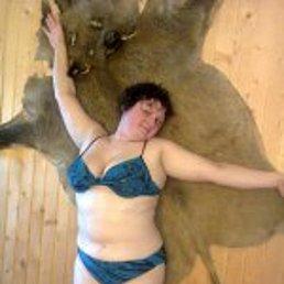 Марина, 34 года, Мукачево