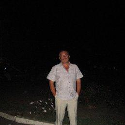 Александр, 56 лет, Усть-Донецкий