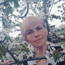 Фото Ксюша, Троицкое - добавлено 16 апреля 2017
