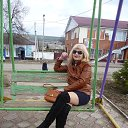 Фото Галина, Ульяновск, 64 года - добавлено 12 апреля 2017