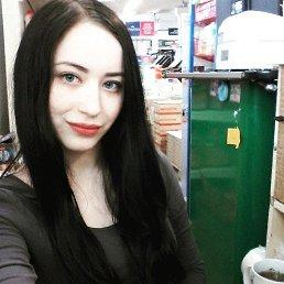 Nataliia, 24 года, Дубно