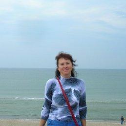 Елена, 59 лет, Красногорск