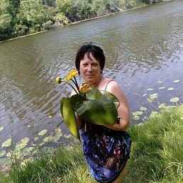 валентина, 44 года, Саратов