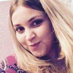 Юлия, 26 лет, Котово