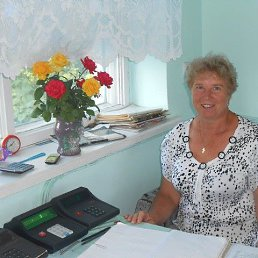 Мария, 60 лет, Новая Каховка