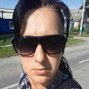 Фото Евгения, Белгород, 41 год - добавлено 21 июля 2017