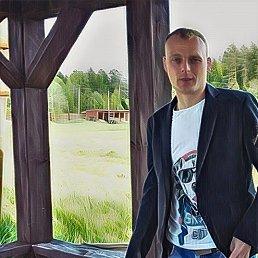 Павел, 28 лет, Кашин
