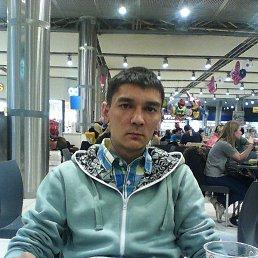данил, 29 лет, Кувандык