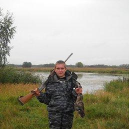 Владимир, 28 лет, Еманжелинск