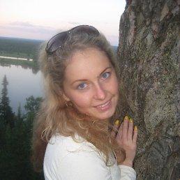 Оля, 30 лет, Сарапул