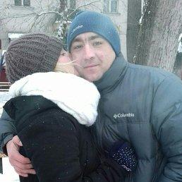 Евдокия, Москва, 29 лет
