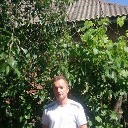 Сергій, 44 года, Ичня