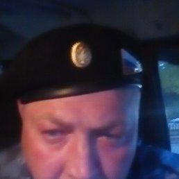 Игорь, 47 лет, Глушково