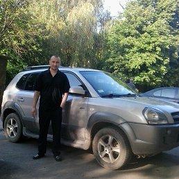 Роман, 39 лет, Золочев