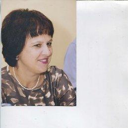 Зоя., 59 лет, Николаев