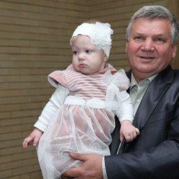 Василий, 63 года, Зеленокумск