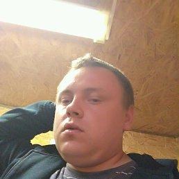 Иван, 29 лет, Конаково