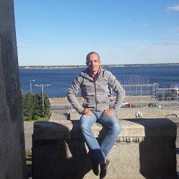 Артем, 40 лет, Волжский