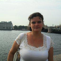 Елена, 37 лет, Заветное