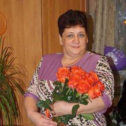 Татьяна, 52 года, Павловский Посад