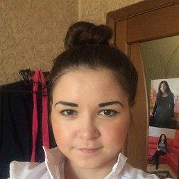 Елизавета, 29 лет, Ульяновск