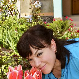Elena, 56 лет, Ильичевск