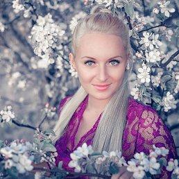 Олеся, 28 лет, Шатура