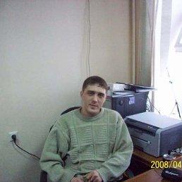 андрей, 30 лет, Кутулик