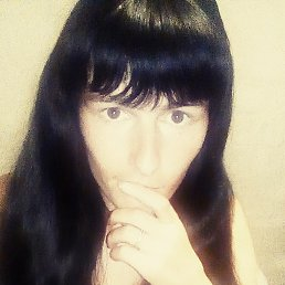 ALENA, 22 года, Славгород