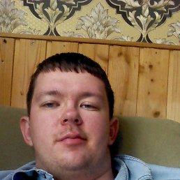 Дмитрий, 24 года, Сафоново