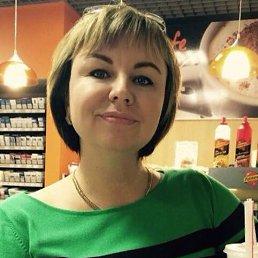 Лариса, 48 лет, Константиновка