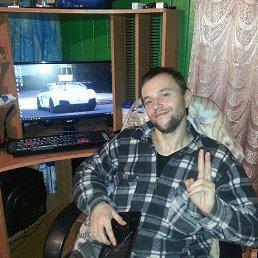 Николай, 32 года, Становое