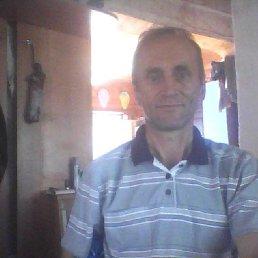Сергей, Мариинский Посад, 59 лет