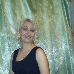 оксана, 37 лет, Хвойная