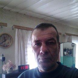 михаил, 52 года, Дрезна