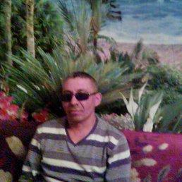 Данил, 49 лет, Аргаяш