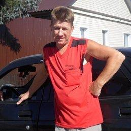 Павел, 53 года, Новоспасское