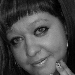 Ирина, 29 лет, Кашира